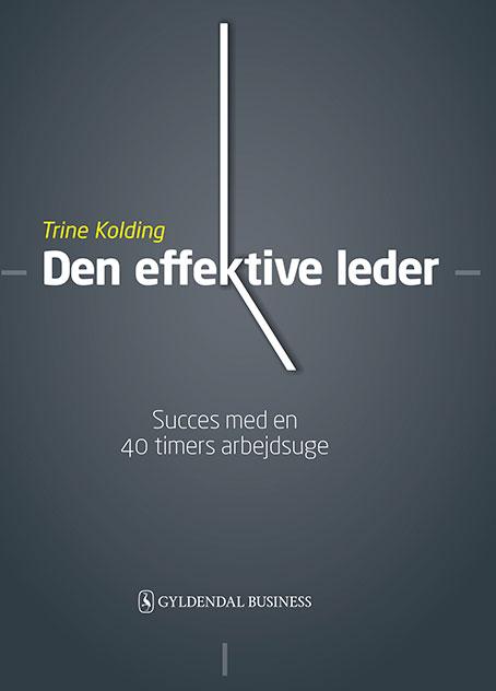 den-effektive-leder-trine-kolding