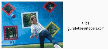 10-sjove-og-billige-eller-gratis-aktiviteter-for-boern4