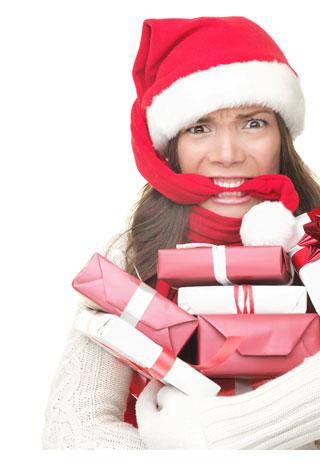 tips-til-en-julemaaned-i-ro-og-mag2