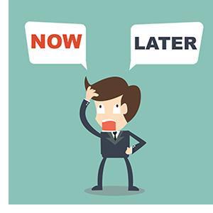 vi-spilder-tiden-med-overspringshandlinger-fa%cc%8a-4-trin-til-for-alvor-at-komme-i-gang-og-spare-tid2